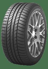 Dunlop  SP Maxx TT 225/45 R17 91W