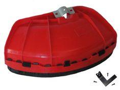 Demon Náhradní ochranný kryt na křovinořez, nový typ DEMON M831110