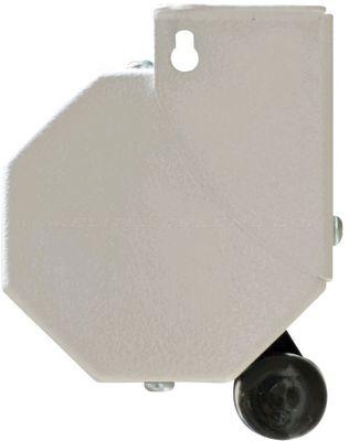 Elite-Screens elektrická roleta, 137 × 244 cm, 110, 16:9 (ELECTRIC110XH)