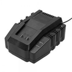Iskra SF8M203-01 hitri polnilnik za Li-Ionski akumulator