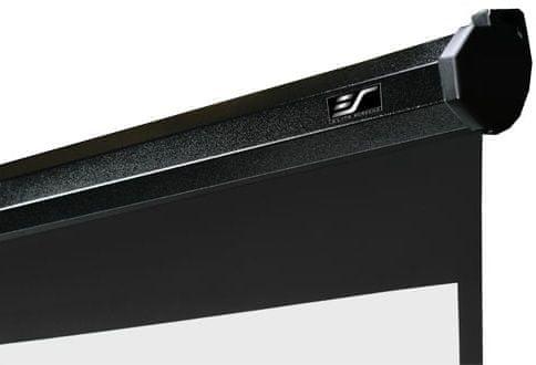 Elite-Screens roleta, 104 × 185 cm, 84, 16:9 (M84UWH)