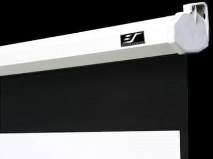 Elite-Screens roleta, 149 × 266 cm, 120'', 16:9 (M120XWH2)