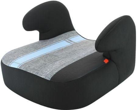 Nania dječja sjedalica Dream Linea 2020, plava