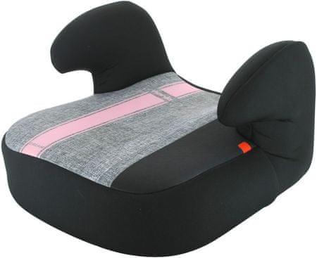 Nania dječja sjedalica Dream Linea 2020, roza