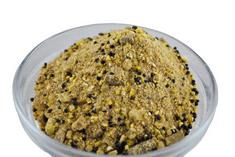 Carpsecret Krmítková směs 1 kg