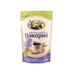 Meandra Čekanková káva natural 100 g