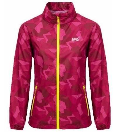 Mac in a sac jakna Edition, unisex, S, roza