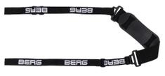Berg Hordpánt a BERG GO termékekhez