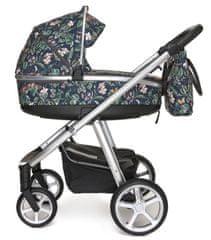 Espiro otroški voziček Next