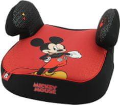 Nania otroški sedež Dream EasyFix Mickey Mouse Luxe 2020