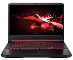 Acer Nitro 5 AN515-54-73H4 gaming prenosnik