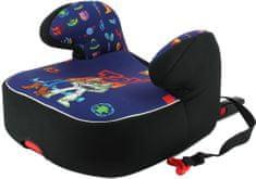 Nania otroški avtosedež Dream Easyfix Toys Story 2020