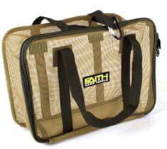 Faith Prepravné tašky na boilies Boilie Dry Bag XL - 27x33x16cm