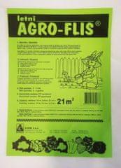 Agro Flis 21 m2