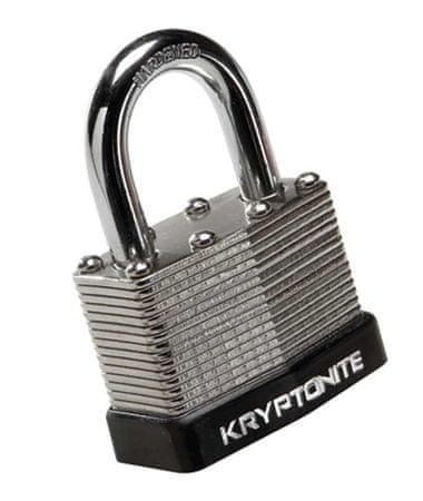 Kryptonite ključavnica, 44 mm