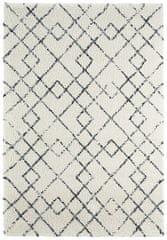 Mint Rugs Kusový koberec Allure 104393 Cream/Black