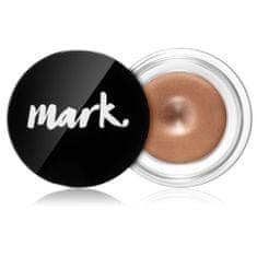 Avon Gélové očné tiene Mark 5 g