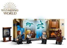LEGO Harry Potter 75966 A Szükség Szobája
