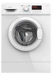 TESLA WF61061M pralni stroj