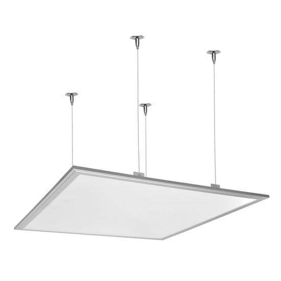 Ecolite Ecolite Závěs ke svítidlu LED-GPL44 LED-GPL44-ZAVES