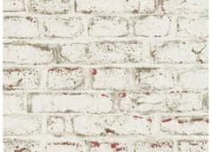 A.S. Création Vliesové tapety 37162-1 Trendwall