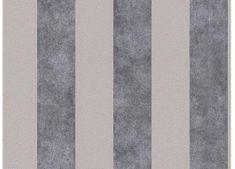 A.S. Création Vliesové tapety 37271-1 Trendwall