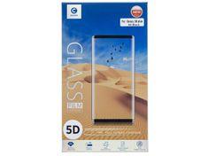 Mocolo Mocolo 5D Tvrzené Sklo White pro iPhone 7/8 Plus, 8596311030468 + DÁREK Noosy 3 x Adaptér na Sim karty 25481.