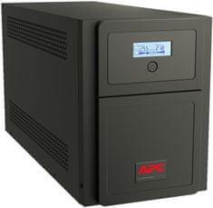 APC Easy UPS SMV 1000VA 700W (SMV1000CAI)
