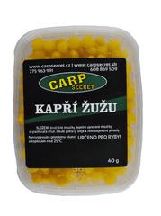 Carpsecret Kapří žužu