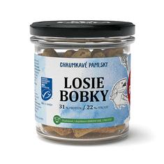 Pet Farm Family MSC Losie bobky sušenky 110 g