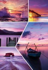 FANDY Album 9x13 200 foto Waves 2