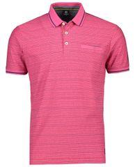 Lerros koszulka polo męska 2043291