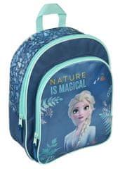 Undercover detský batoh Frozen - 7601 FRUW