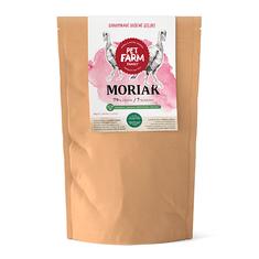 Pet Farm Family Sušený stejk Moriak 50 g