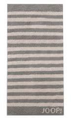 JOOP! Osuška Classic Stripes 80x150 cm