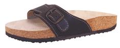 Protetika dámské pantofle T05