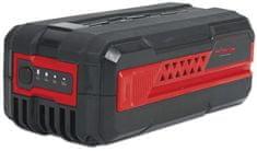 VEGA Akumulátor Li-Ion 80 V / 2 Ah (50GBAT80V2AH)