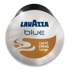 Lavazza Blue Caffe Crema Lungo 100 ks - kapsle