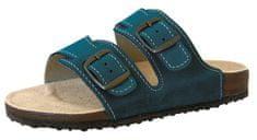 Protetika dámské pantofle T16