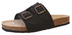 Protetika Pánske papuče T13