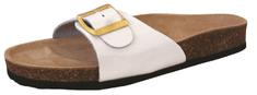 Protetika dámské pantofle T80