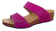 Protetika dámske sandále T86