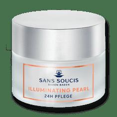 Sans Soucis ILLUMINATING PEARL - 24h péče