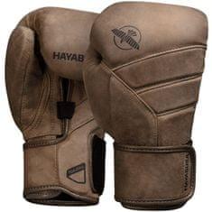 Hayabusa Boxerské rukavice HAYABUSA T3 LX