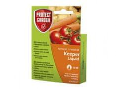 Bayer Garden Keeper liquid - více velikostí