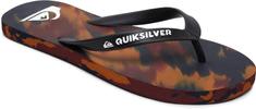 Quiksilver japonki męskie Molokai Marled AQYL100958-XKBR