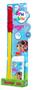 3 - Fru Blu Set Expert trostruki i sapunica 500ml