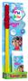 5 - Fru Blu Set Expert trostruki i sapunica 500ml