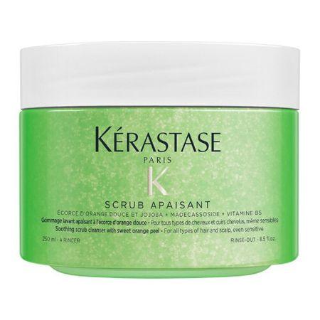 Kérastase Piling Screb Apaisant (Soothing Scrub Clenaser) 250 ml
