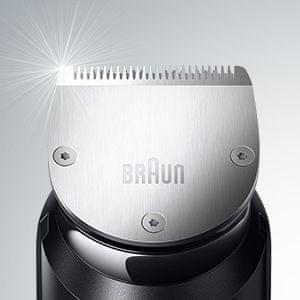 BRAUN BT7220